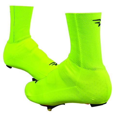 DeFeet Slipstream Strada Shoe Covers