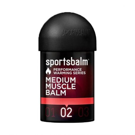 Sportsbalm Medium Muscle Balm