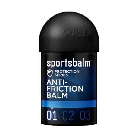 Sportsbalm Antifriction balm