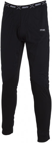Swix Racex Bodyw Pants Men