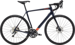 Cannondale Synapse Carbon Series