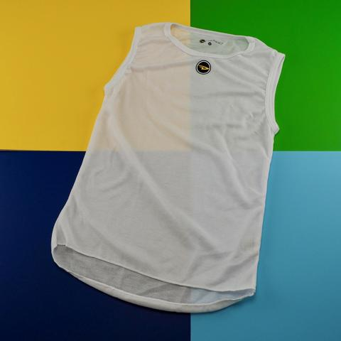 DeFeet UnDShurt Sleeveless