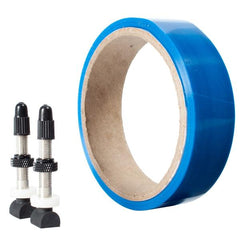Velocity Velotape 24mm Tubeless kit