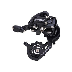 Sram Apex Rear Derailleur Medium Cage