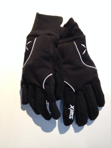 Swix Star XC glove woman