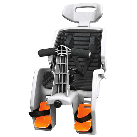Beto Child Seat Deluxe Disc Brake