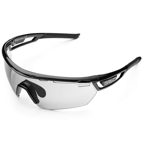 Briko Cyclope Photochromatic Sunglasses