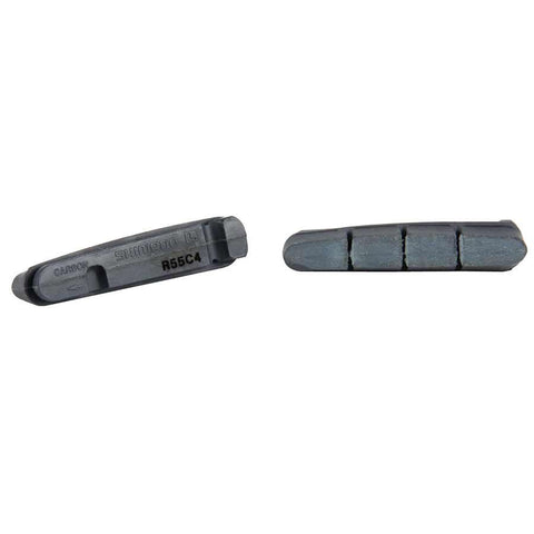 Shimano R55C4 BR-9000/9010 Brake Pads for Carbon Rims