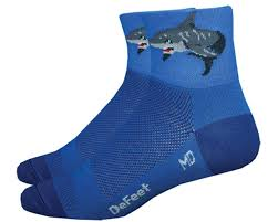 "Defeet Aireator 3"" attack"