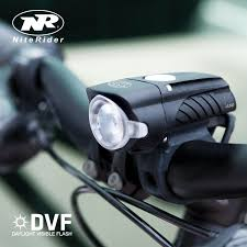 Nite Rider swift 500 light