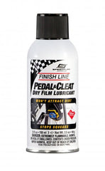 Pedal & Cleat Lubricant