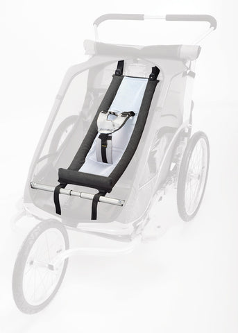Chariot Infant Sling for chariot brand carriers