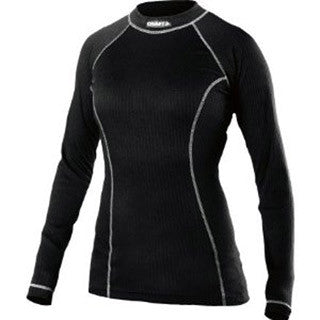 Craft Pro Zero long sleeve crew neck