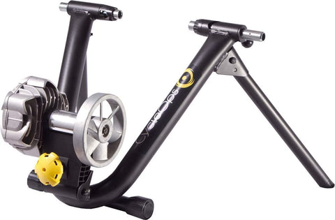 Saris Fluid2 Smart Equipped Indoor Trainer
