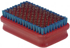Swix Medium Coarse Bronze Brush
