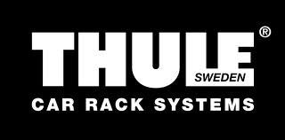 Rossi Bikes is an authorized THULE Dealer, Contact us for more info at info@rossibikes.com