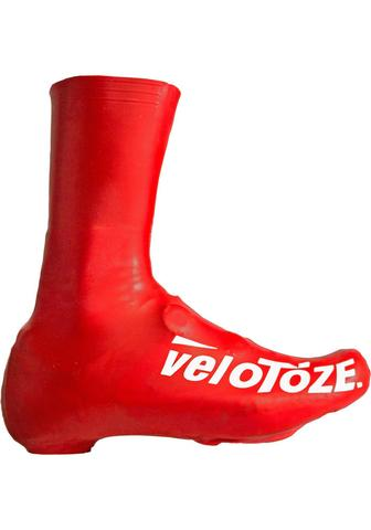 Velotoze tall shoe covers | couvre chaussure long Velotoze