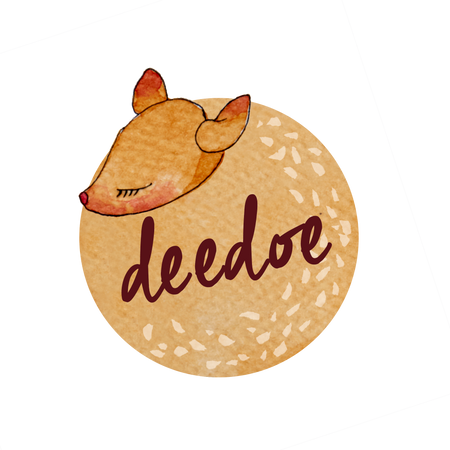 Deedoe Design