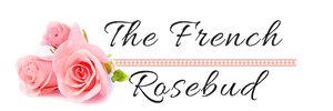 The French Rosebud