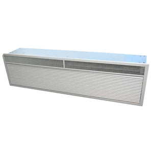 Schwank IR Air Curtains SchwankAir AC-HA88-23-R