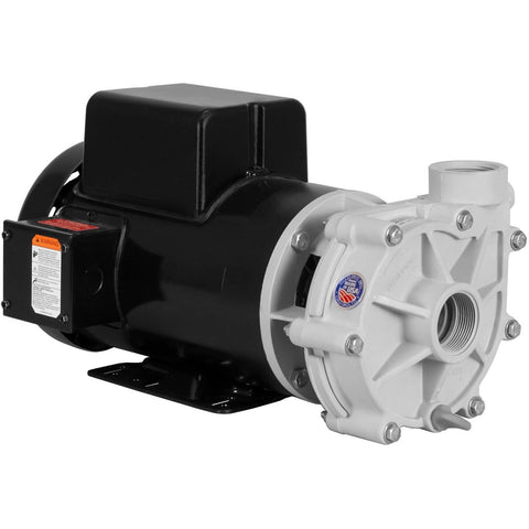 Image of Sequence® Power 1000 Series External Centrifugal Pump - 8500PWR55
