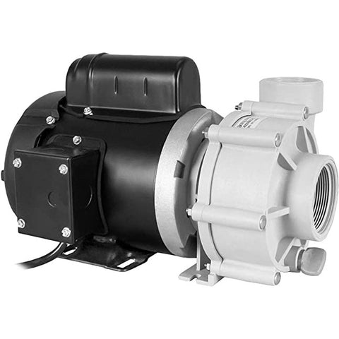 Image of Sequence® 750 Series External Centrifugal Pump - 3600SEQ12