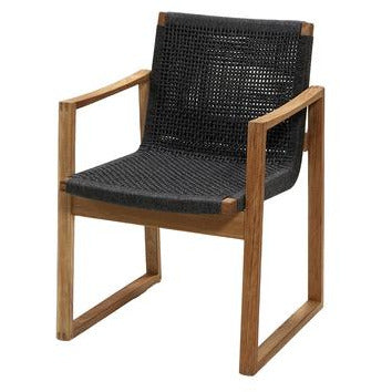 Image of Cane-line Endless Armchair - 54501