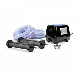 Aquascape Pro Air 60 Pond Aeration Kit 61008