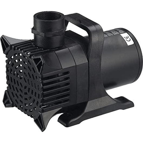 Image of Anjon Monsoon Pump 10000 GPH 30ft Cord MS-10000