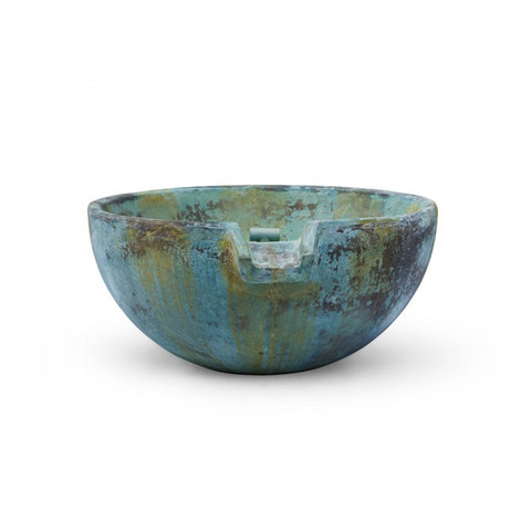 Image of Aquascape Spillway Bowl 32″ 78204