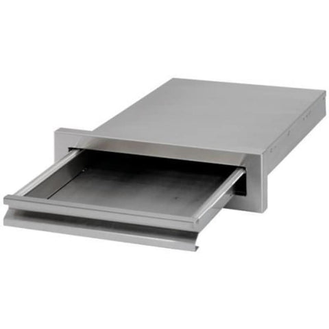 Cal Flame Built-In Griddle Tray - BBQ07862P