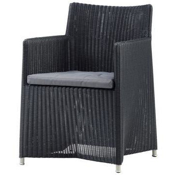 Cane-line Diamond Chair Weave - 8401