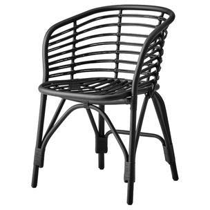 Image of Cane-line Indoor Blend Armchair - 7430