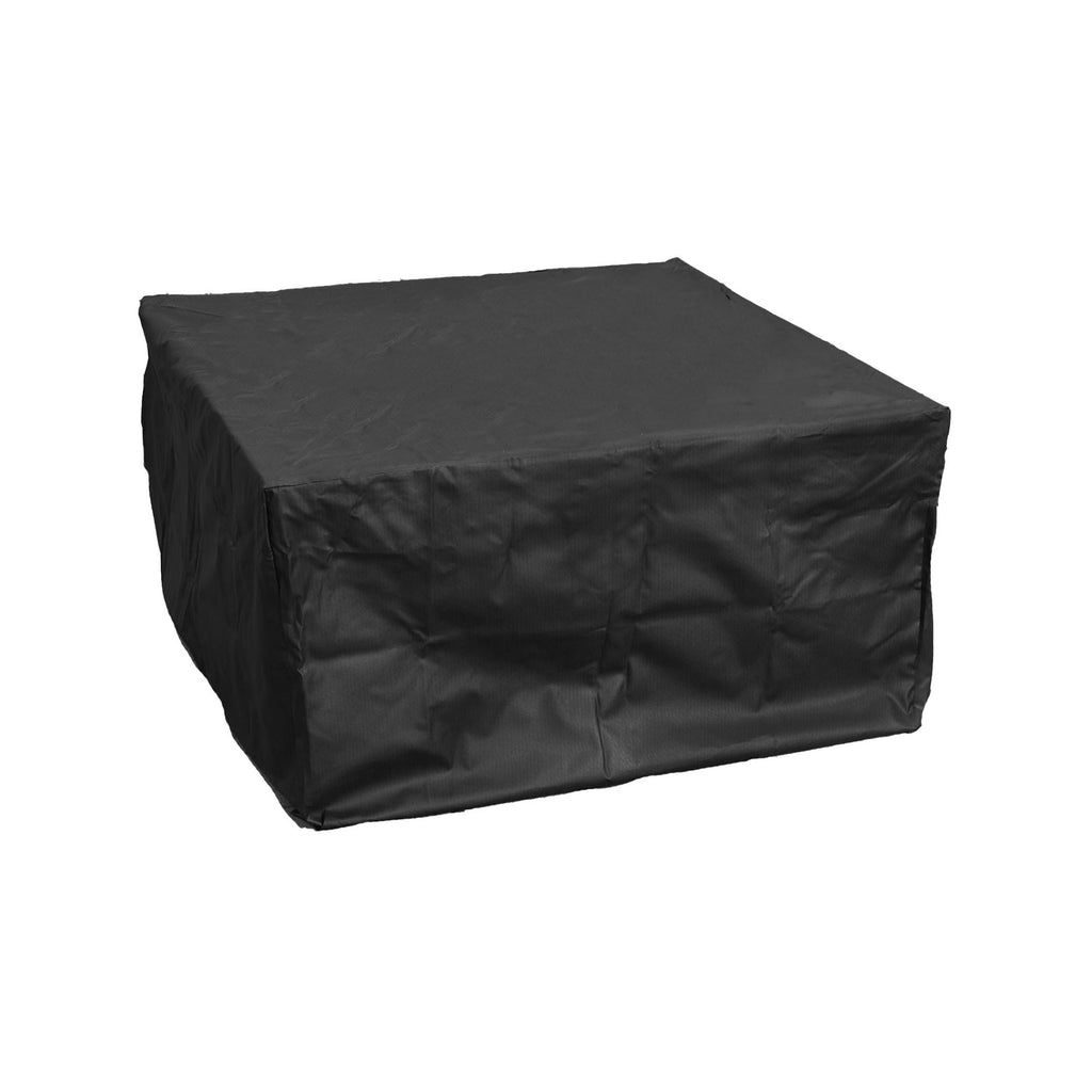 "The Outdoor Plus Square Bowl Cover 30"" OPT-BCVR-3030"