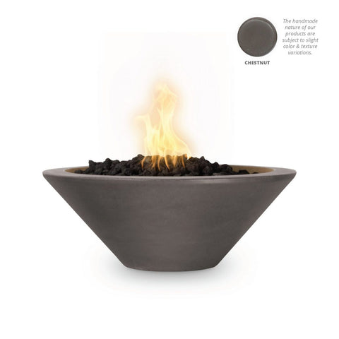 "Image of The Outdoor Plus Cazo Fire Bowl - 24"" - OPT-24RFO"
