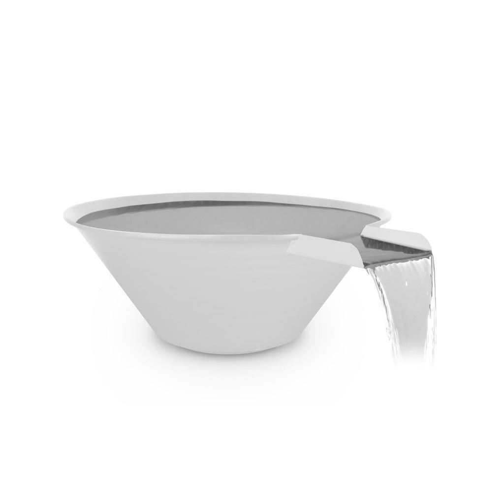 "The Outdoor Plus Cazo Water Bowl 36"" - OPT-R36PCWO"