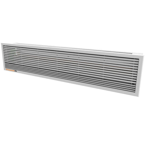 Schwank IR Air Curtains SchwankAir AC-HA72-23