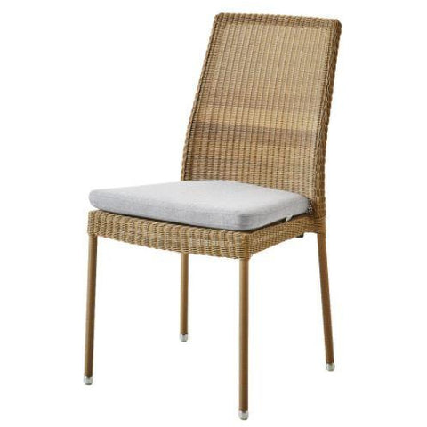 Image of Cane-line Newman Chair Stackable - 5436