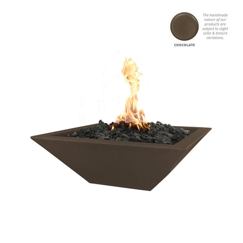 "Image of The Outdoor Plus Maya Fire Bowl - 30"" - OPT-30SFO"