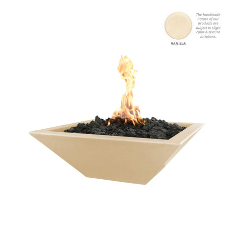 "The Outdoor Plus Maya Fire Bowl - 30"" - OPT-30SFO"