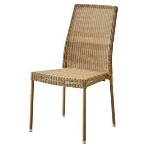 Cane-line Newman Chair Stackable - 5436
