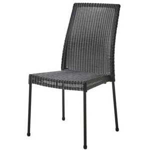 Cane-line Newport Chair Stackable - 5432