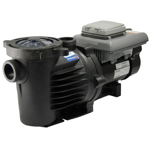 PerformancePro Artesian2 Dial-A-Flow High Head Pump A2-2.7-HH-DAF