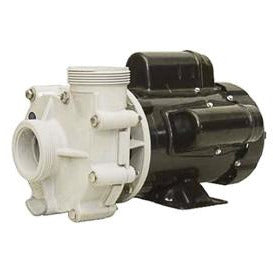 Sequence® 4000 Series External Centrifugal Pump - 8200SEQ22