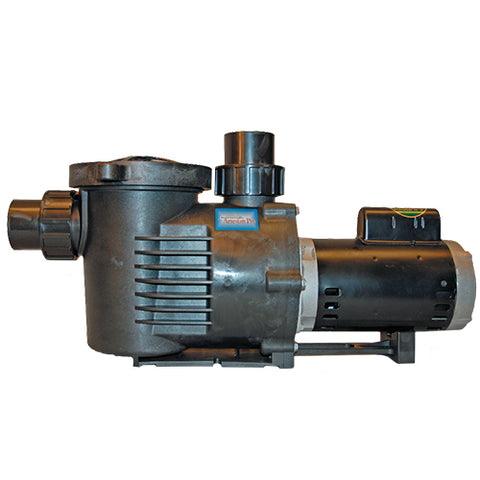 Image of Performance Pro 1 HP ArtesianPro Low RPM Pump AP1-120