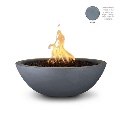 "The Outdoor Plus Sedona Fire Bowl - 27"" - OPT-27RFO"