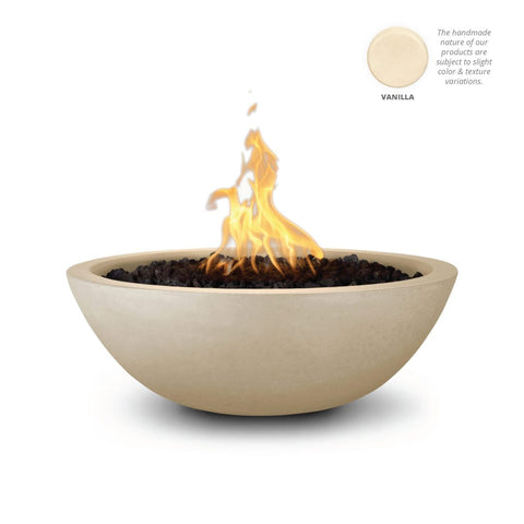 "Image of The Outdoor Plus Sedona Fire Bowl - 27"" - OPT-27RFO"