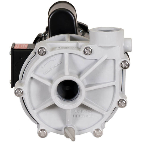 Image of Sequence® 1000 Series External Centrifugal Pump - 6100SEQ23