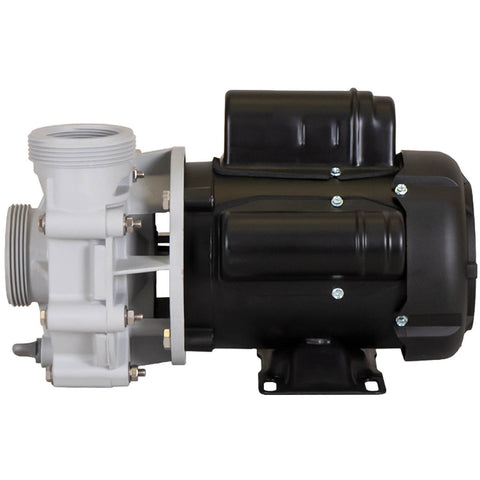 Sequence® 4000 Series External Centrifugal Pump - 5000SEQ20
