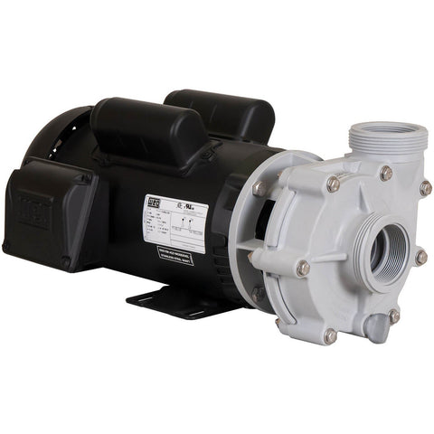 Sequence® Power 4000 Series External Centrifugal Pump - 11200PWR81
